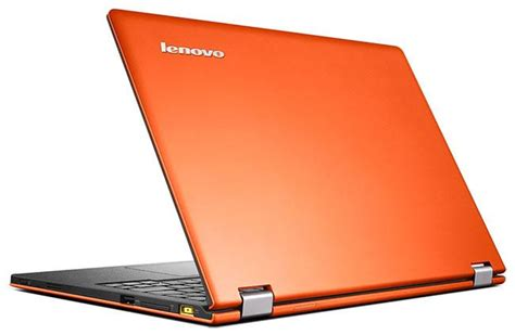 Hp Lenovo Orange lenovo 2 13 59427888 i7 8 go ssd 256 go hd orange tactile les meilleurs prix