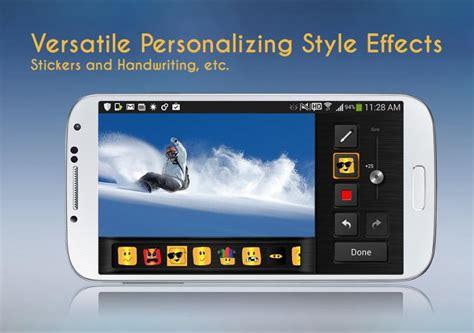 Aptoide Kinemaster Pro | kinemaster pro video editor download apk for android