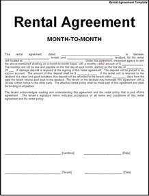 simple rental agreement template printable sle simple room rental agreement form real