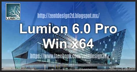 lumion tutorial dvd lumion pro 6 0 3 dvds quartz com software archive