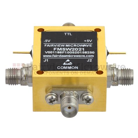 pin diode rf switch spdt pin diode switches