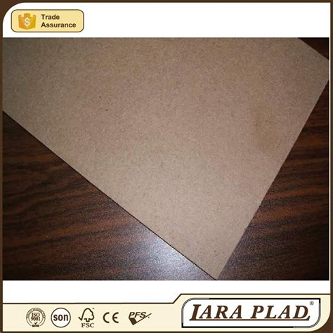 high quality low price mdf 2016 high quality mdf sheet price with ce certificate