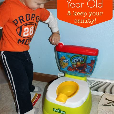 how to potty a 2 year how to potty your 2 year in a week
