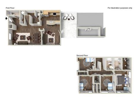 fort hood housing floor plans carpet vidalondon fort hood housing floor plans carpet vidalondon