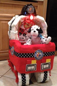 cute i need to redecorate my sons fireman s bedroom to 1000 images about baby ideas diaper cakes gender reveal