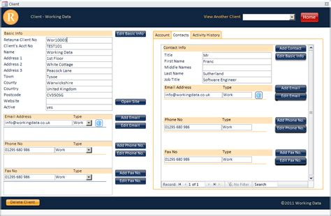 bootstrap templates for data entry form bootstrap password input phpsourcecode net