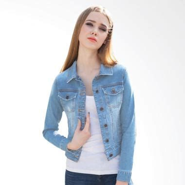 Catenzo Jaket Anak Laki Laki Biru jual jaket brand terbaik model baru harga murah