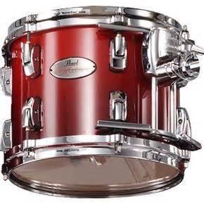 drum tutorial tom tutorial tips for recording multi track drums audiofanzine