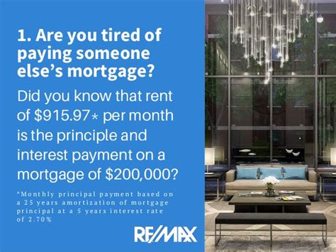 Why Buy Bling When You Can Rent It by Why Rent When You Can Buy