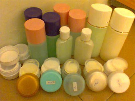 Sabun Dr Brightening Soap Acne Care 1 produk calista skincare