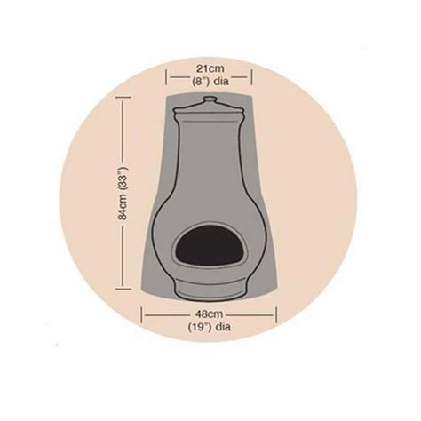 Chiminea Lowest Price Chiminea Cover Buy Low Price Chiminea Covers