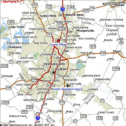 Maps Austin by Austin Texas Map Submited Images