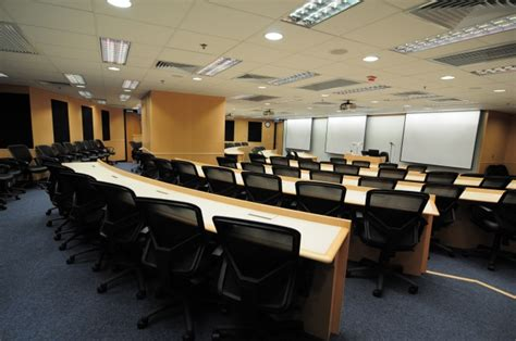 Hku Part Time Mba by Hku Mba Part Time Mba Student Learning