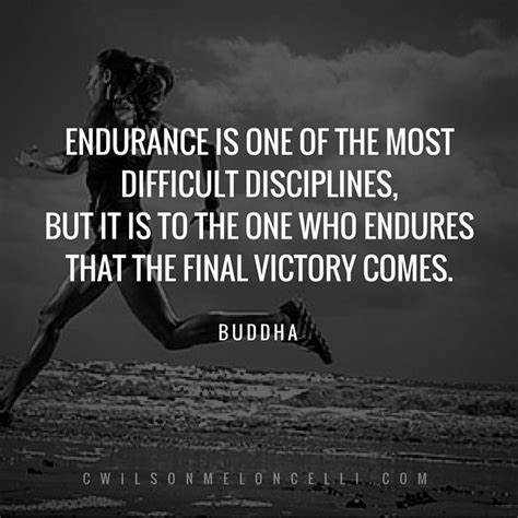 marathon faith motivation from the greatest endurance runners of the bible books 17 best endurance quotes on is