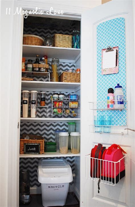 turn the wasted space above your doorway into 14 genius ways to turn a door into storage space