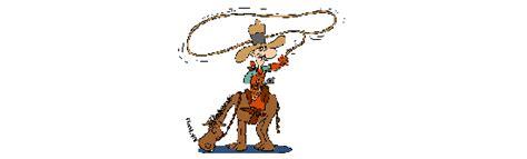 imagenes gif animadas chistosas gifs animes cowboy images animees metiers