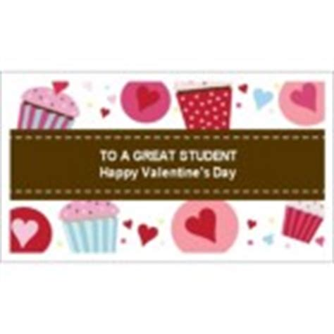 avery templates business cards 27881 templates cupcakes business cards 10 per
