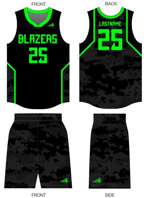 jersey design basketball camouflage camo custom basketball jerseys com the world s 1