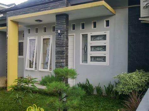desain jendela minimalis terbaru desain jendela rumah sederhana minimalis terbaru terbaru