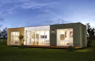 Simple Bedroom Pots Bedroom » Home Design 2017