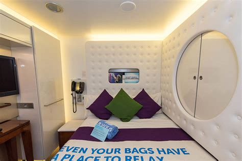 Cruise Ships With Studio Cabins by 10 Best Cruise Lines For Travelers Cruise Critic
