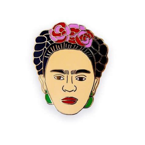 Cool Pins To Buy Viva