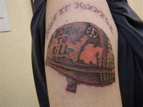 tattoo cover up jacket full metal jacket tattoo