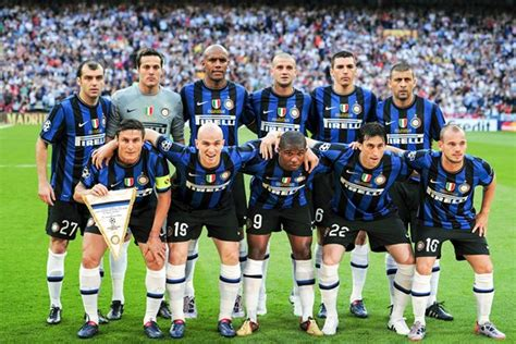 inter milan posters prints canvas sport photo gallery
