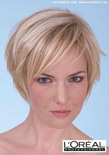 trendy bob frisuren gestuft blond die besten 25 bob die besten 25 stufen frisuren ideen auf kurzhaarschnitt stufen mittellange haare