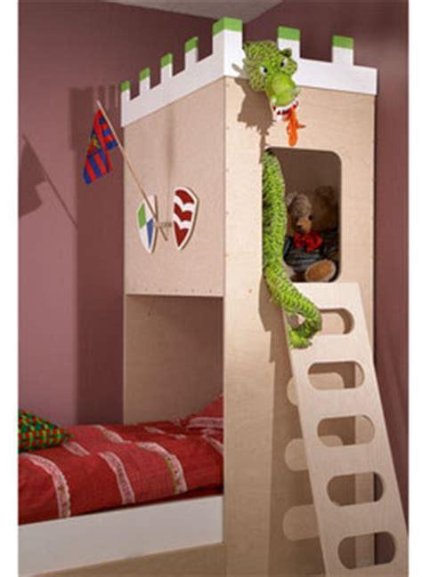 kinderbetten selber bauen kinderbetten selber bauen eine vielzahl traumhaus