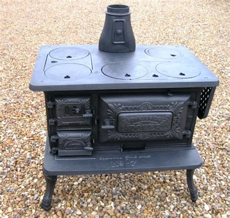 Cowboy Breakfast Old Wood Stoves Australia Antique Wood Antique Kitchen Stoves For Sale