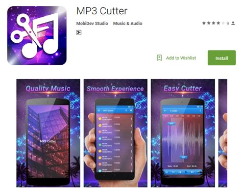 top 10 free apps for android andy tips top 10 mp3 cutter apps for android andy tips