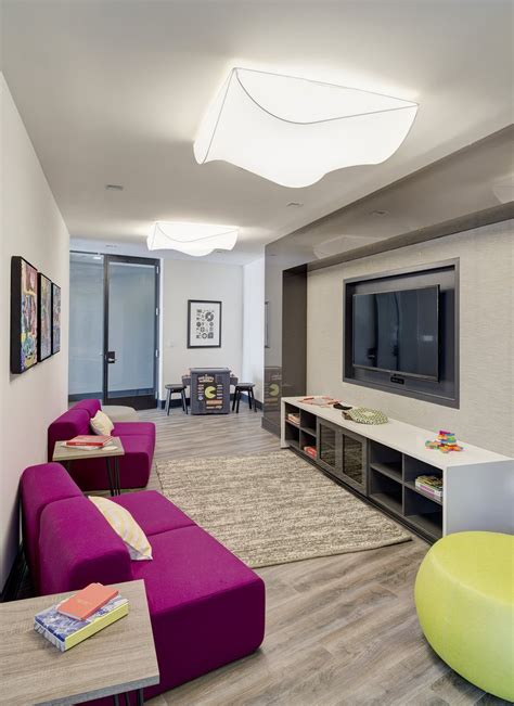 New Apartments In Dc Metro Area Photo Gallery Apartments In Ne Dc Fort Totten Square