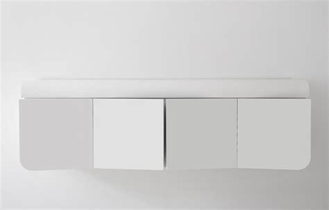 Design Sideboard designer sideboard by rknl