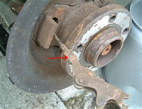 repair anti lock braking 1998 volvo v70 parking system change the handbrake cable on a volvo v70 awd mvs