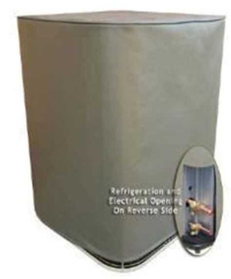 aire flo furnace parts canada 0626ap x7076 lennox air conditioner cover shopfrancis