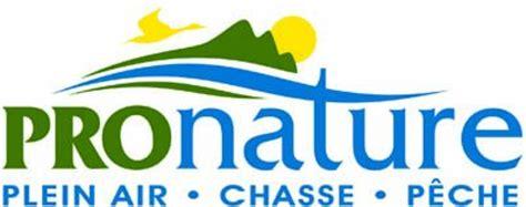 Naturec Pro by Sponsors Eng