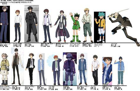 T Shirt Kaos Anime Gundam Hi Nu 2011 fall anime thread bad shows self hating nerds