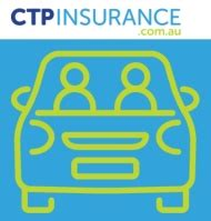 Ctp Insurance Comparison by Mg Car Club Coast The Clubs Principal Aim Is To