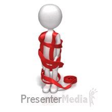 powerpoint background for school parksandrecgifs com stick figure covered in red tape
