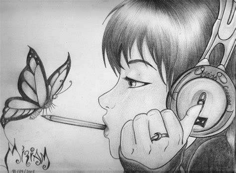 imagenes de amor a lapiz tumblr dibujos con lapiz octubre 2014