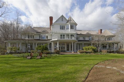zillow ct ron howard listing greenwich ct home for sale zillow blog