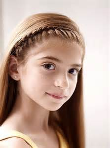 pic of 15 hair 15 sweet hairstyles for girls latest hair styles for