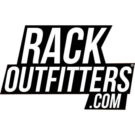 Rack Outfitters by Rack Outfitters