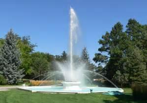 file alliance central park fountain 9 jpg wikimedia commons