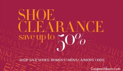 Nordstrom Shoe Clearance 33 by Nordstrom Shoes Clearance Sale Shopping
