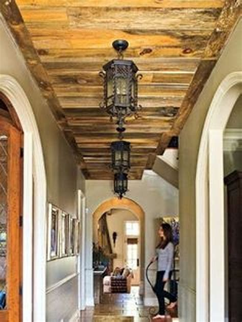 pallet ceiling ideas pallet ideas recycled upcycled