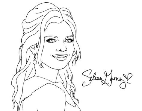 with curly hair coloring page free printable coloring pages curly cartoon hair coloring coloring pages