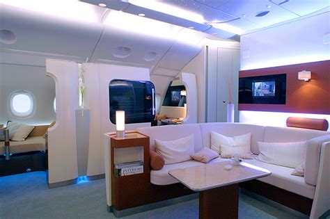 airbus a380 class cabin introducing budget economy as seat added to every