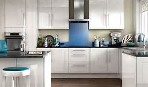 atlanta contemporary kitchen range wickes co uk